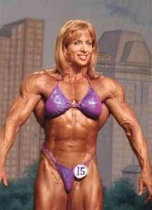 female-bodybuilding-pictures4